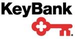 Key Bank Business Banking