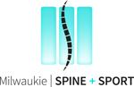 Milwaukie Spine and Sport, LLC