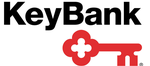 Key Bank  - Milwaukie Branch