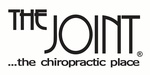 The Joint Chiropractic - Johnson Creek