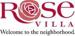 Rose Villa Senior Living