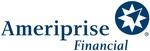 Ameriprise Financial Services -Stephanie Venturella, CRPC®