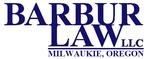 Barbur Law LLC