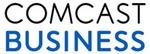 Comcast Communications