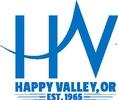 City of Happy Valley