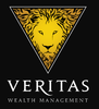 Veritas Wealth Management