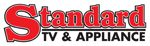Standard TV & Appliance Inc