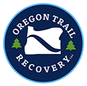 Oregon Trail Recovery