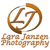 Lara Janzen Photography