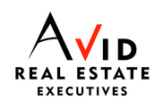 Avid Real Estate Executives