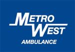 Metro West Ambulance