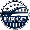 Oregon City Business Alliance