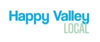 Happy Valley Local