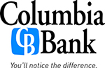 Columbia Bank - Clackamas