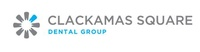 Clackamas Square Dental Group