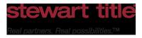 Stewart Title of Oregon