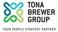 Tona Brewer Group, LLC, The