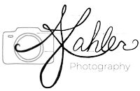A. J. Kahler Photography