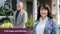 Berkshire Hathaway Home Services NW - Patti Gage and Rob Gage