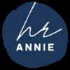 HR Annie Consulting
