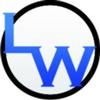 Laserwerks, LLC (Awards & Gifts)