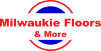 Milwaukie Floors & More, LLC