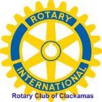 Rotary Club of Clackamas