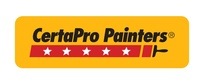 CertaPro Painters of Portland