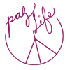 Paz Life PDX: Massage + Wellness