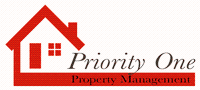 Priority One Property Management