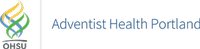 Adventist Health Portland -  Medical Center