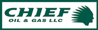 Chief Oil & Gas LLC