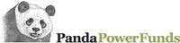 Panda Liberty, LLC