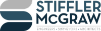 Stiffler McGraw & Associates