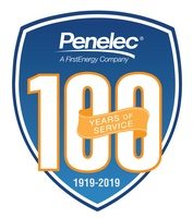 First Energy Corporation/Penelec