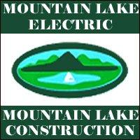 Mountain Lake Electric/Mountain Lake Construction