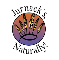 Jurnack's Naturally!