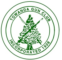 Towanda Gun Club