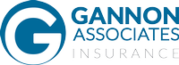 Gannon Associates, Inc.