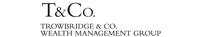 Trowbridge & Co. Wealth Management Group