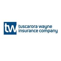 Tuscarora Wayne Insurance Co.