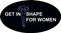 Get in Shape for Women: Fitness & Personal Training Studio