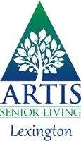 Artis Senior Living Of Lexington