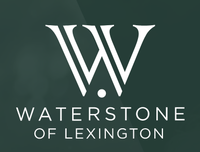 Waterstone of Lexington