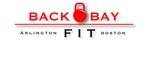 Back Bay Fitness