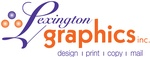 Lexington Graphics, Inc.