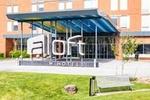 Aloft Hotel Lexington