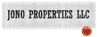 Jono Properties LLC