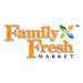 Family Fresh Market