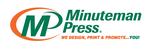 Minuteman Press - Hudson